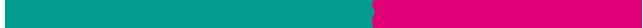 2015-2�б� �ð������ �߰� ���� 2015.8.25(ȭ) - 9.4(��)